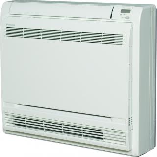 Инверторен климатик DAIKIN FVXM50F/RXM50N9 Professional