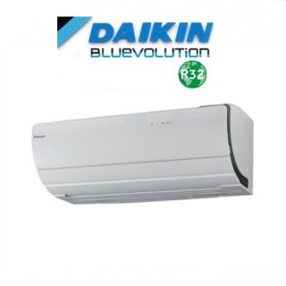 Инверторен климатик DAIKIN FTXZ35N/RXZ35N URURU SARARA