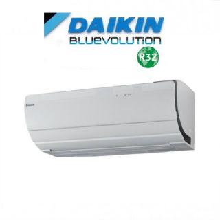 Инверторен климатик DAIKIN FTXZ25N/RXZ25N URURU SARARA