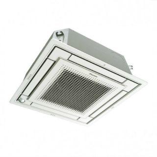 Касетачен климатик DAIKIN FFА50C/RXМ50М