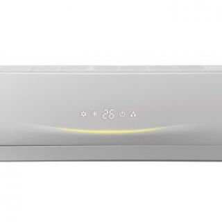 Инверторен климатик Gree GWH09AEC-K6DNA1A  G -TECH, Wi-Fi, 9 000 BTU, Клас  А+++
