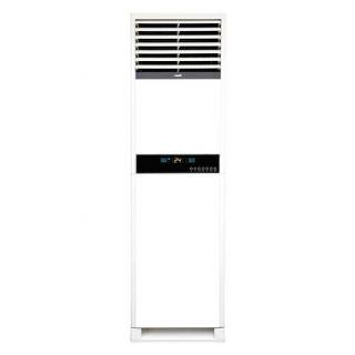 Колонен климатик AUX AF-48H, 48000 BTU, Клас A