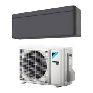 Инверторен климатик DAIKIN FTXA25AT / RXA25A STYLISH A+++