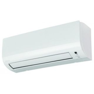 Инверторен климатик Daikin FTXF25A/RXF25A SENSIRA
