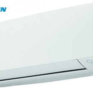 Инверторен климатик DAIKIN FTXC20B/RXC20B SENSIRA