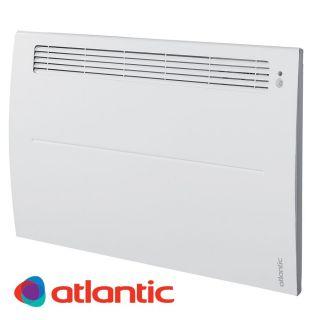 Конвектор Atlantic Altis Ecoboost Wi-Fi 1000 W, с електронен термостат