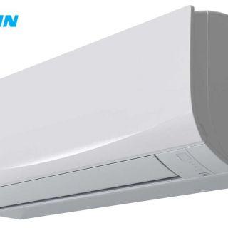 Инверторен климатик Daikin FTXF50A/RXF50A SENSIRA