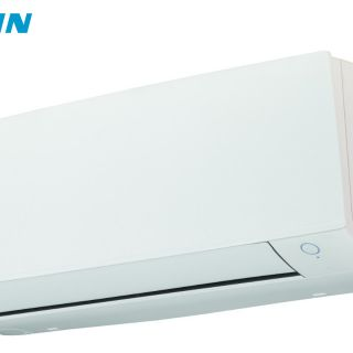 Инверторен Климатик Mitsubishi Electric MSZ-HR71VF 24 000 BTU, Клас А++