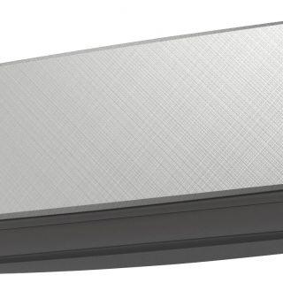 Инверторен климатик стенен General Fujitsu ASHG12KETA-B / AOHG12KETA