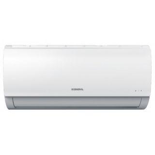 Инверторен Климатик Fujitsu General ASHG12KLCA / ASHG12KLTA