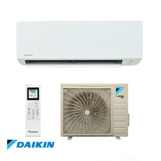 Климатик Daikin Сенсира FTXC25C /RXC25C Sensira