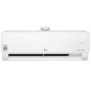 Инверторен климатик LG AP12RT.NSJ/UA3 Air Purifier Wi-Fi 12000 BTU клас А++